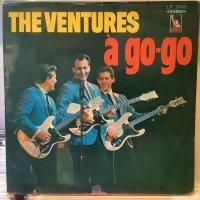 The Ventures / À Go-Go