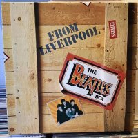 The Beatles / From Liverpool - The Beatles Box