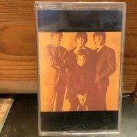 The Beatles / Core Of Sweet Apple Tracks