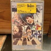 The Beatles / Anthology 3