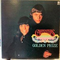 Carpenters / Carpenters Golden Prize