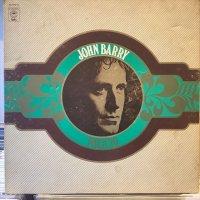John Barry / John Barry Pack 20