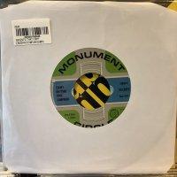 Ebony Rhythm Funk Campaign / 69 Cents